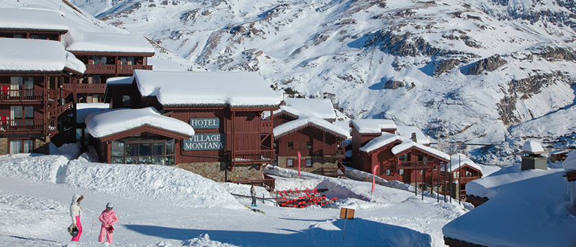 france_espace-killy-ski-area_tignes_village-montana-hotel_exterior.jpg